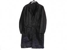 ジャンコロナのコート