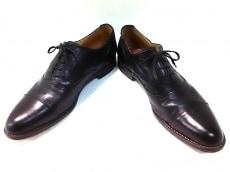 NICOLE(ニコル)の靴