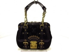 LOUIS VUITTON(ルイヴィトン)のグレイシーPM