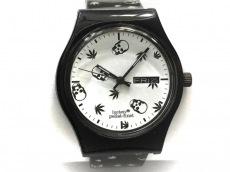 lucien pellat-finet(ルシアンペラフィネ)の腕時計