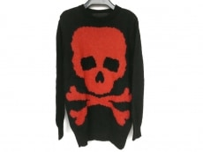 PHILIPP PLEIN(フィリッププレイン)のセーター