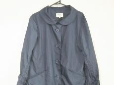 49av.Junko Shimada(49アベニュージュンコシマダ)のコート