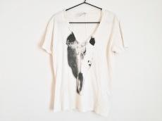 BLACKBARRETTbyNeil Barrett(ブラックバレットバイニールバレット)のTシャツ