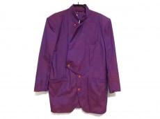 アーストンボラージュのジャケット