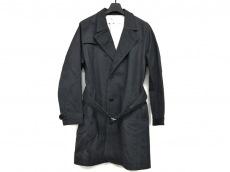 カーリーのコート