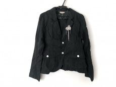 ドラッグストアーズのジャケット
