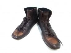 DIESELStyleLab(ディーゼルスタイルラボ)のブーツ