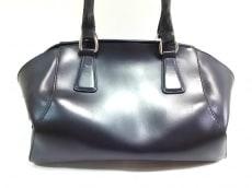 アニタビラルディのハンドバッグ