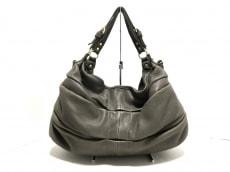 ビュレのハンドバッグ