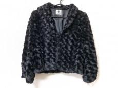 ブージュルードのジャケット