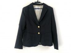 フォードミルズのジャケット
