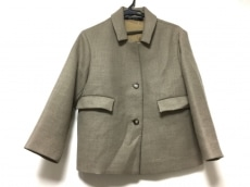 SOFIE D'HOORE(ソフィードール)のジャケット