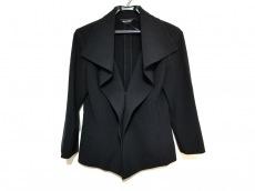 グランターブルのジャケット