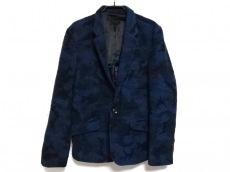 FUGA(フーガ)のジャケット