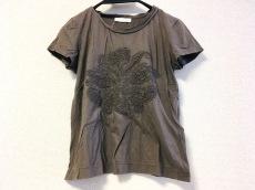 シェルビーノストリートのTシャツ