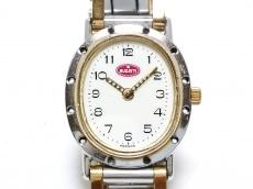 BUGATTI(ブガッティ)の腕時計