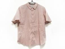 MACKINTOSH(マッキントッシュ)のシャツブラウス