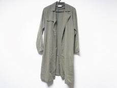 レプシィムのコート