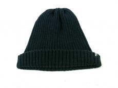 コットンオンの帽子
