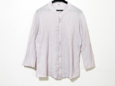 Plantation(プランテーション)のシャツ