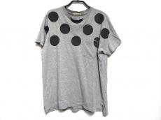Engineered Garments(エンジニアードガーメンツ)のTシャツ
