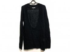 ラルドゥートのセーター