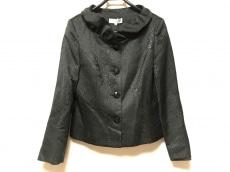 ラフェスタシックのジャケット