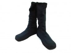 フェリーラのブーツ