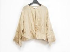 ハリスのジャケット
