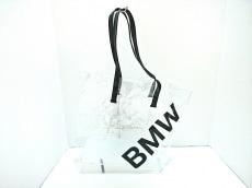 BMW(ビーエムダブリュ)のトートバッグ