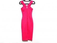 TED BAKER(テッドベイカー)のドレス