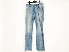 Zegna Sport(ゼニア)のジーンズ
