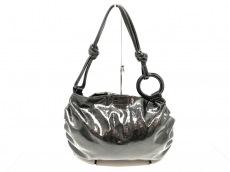 セコイアのハンドバッグ