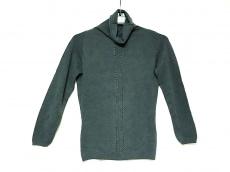 アレッサンドロデラクアのセーター