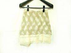 ジェイソンウーのスカート