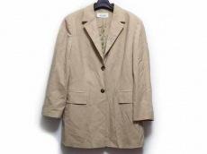 ローレルのコート