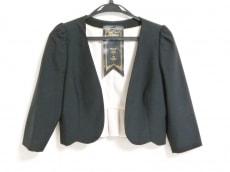 ドレアングのジャケット