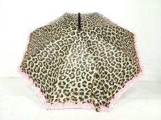 JESUS DIAMANTE(ジーザスディアマンテ)の傘
