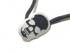 lucien pellat-finet(ルシアンペラフィネ)のネックレス