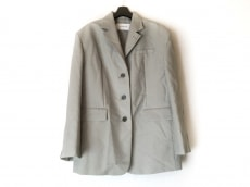 IRENE(アイレネ)のジャケット