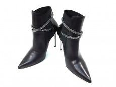 RENE CAOVILLA(レネカオヴィラ)のブーツ