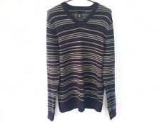 ケネスコールニューヨークのセーター
