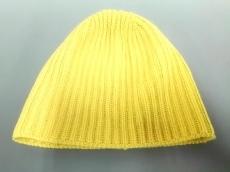 デラチアーナの帽子
