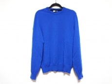 フェデリのセーター