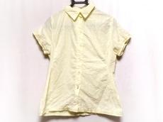 MAMMUT(マムート)のシャツブラウス