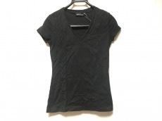 KRISVANASSCHE(クリスヴァンアッシュ)のTシャツ