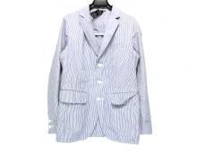 R&D.M.Co-(オールドマンズテーラー)のジャケット