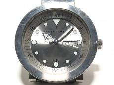 ジャンコロナの腕時計
