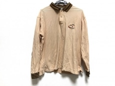 MISSONI SPORT(ミッソーニスポーツ)のポロシャツ