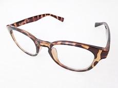 ベイフローのサングラス